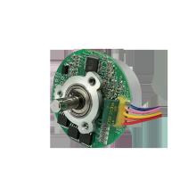 High Torque Brushless Motor   Brushless Induction Motor   12V Dc Brushless Fan Motor