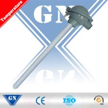Resistencia térmica resistente a la corrosión (CX-WZ)