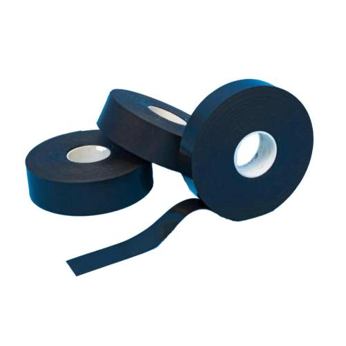 Linerless Rubber Splicing Tape