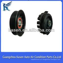 Carro novos modelos pequena 12v embreagem eletromagnética china fabricante