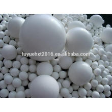 Activated alumina ball for sale with low price