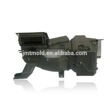 Verschiedene Arten Customized Base Basin Mold Auto Klimaanlage Teil Form