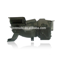 Various Styles Customized Base Basin Mold Auto Air Condition Part Mould
