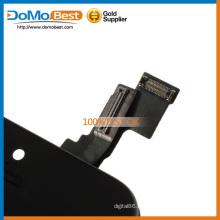 Top vente qualité usine lcd, petit écran lcd, téléphone portable pièces détachées pour iPhone 5C lcd