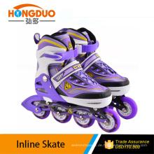 niedrige Preis Skates / Eislaufen Schuhe