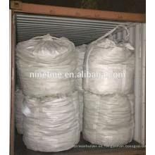buen precio silicio metal 553 de fábrica de china