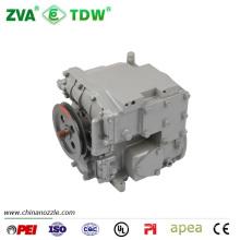 Tatsuno Fuel Dispenser Pump Gear Fuel Transfer Pump for Sale