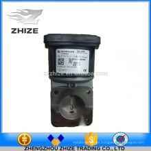 Pieza de bus de alta calidad 13034246 Pie de válvula electrónica para YUTONG HIGER