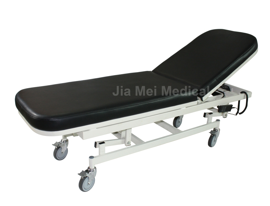 Electric Examination Bed