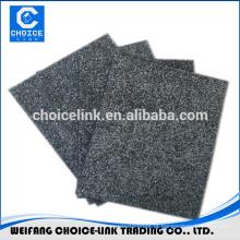 App membrana de asfalto impermeável \ feltro para telhados