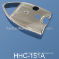 Customized Material exhaust flange/ss316 exhaust flange/din exhaust flange