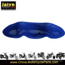5905010b Capa de Terylene para Almofada de Assento de Motocicleta