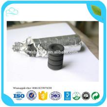 China best price round shisha charcoal