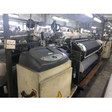Itema K88 Shirting Weaving Machine