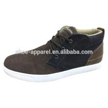 2016 new men's custom casualshoes jinjiang