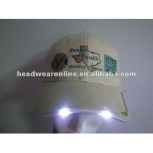 fiber optic dust cap