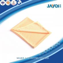 Summer Instant Sports Cool Towel