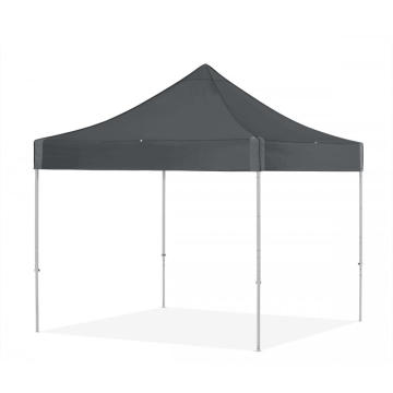 Outdoor Winter riesige 10x10 Event Pavillon Zelt