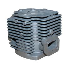 Alliage d'aluminium d'OEM moulage mécanique sous pression