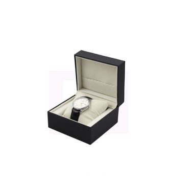 Luxury Perhiasan Packaging Box Paper Packing Gift Box