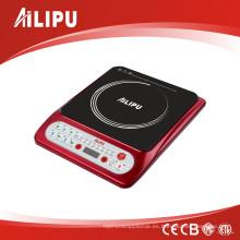 Placa de inducción de inducción ETL Sm15-A59