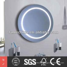 2014 New Quality modern wall mirrors