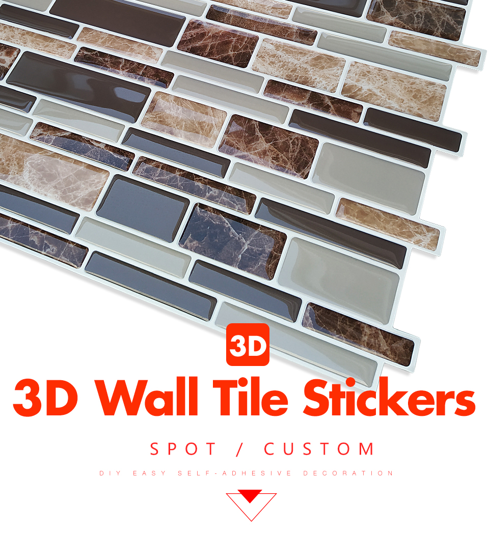 tile sticker