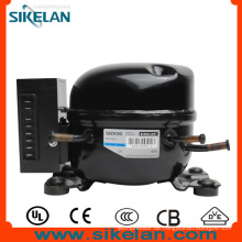 Qdzh35g 12 / 24VDC Mini Kühlschrank Kompressor Kompressor