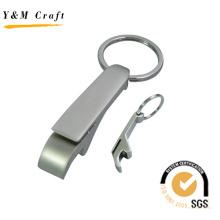 Горячее Сбывание keychain Консервооткрывателя бутылки металла в Китае (K03003)