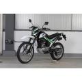Этот мотоцикл Enduro 200cc