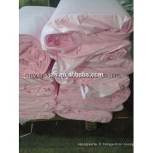 Coton teint