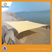 Different structure sun shade sail canopy with UV protection