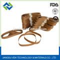 Haute qualité bonne résistance Sealer PTFE sans couture ceinture
