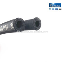 SAE 100 R16 /R17 Rubber Tube Hydraulic Hose Fitting