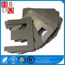 China Versorgung Silizium Stahl / Stalloy mit Rabatt