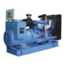 2028kVA Perkins Diesel Generator Set