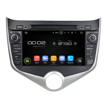 Reproductor GPS para coche para Chery Fulwin 2