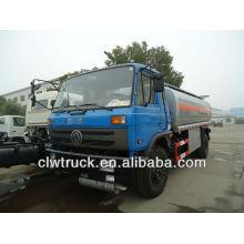 15000L грузовик-цистерна DongFeng