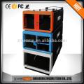 carregamento de telefone celular máquina de vending / estação de carregamento de telefone celular / estação de carregamento de telefone celular