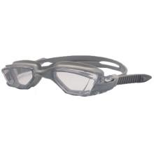 Ga1243swimming Goggle