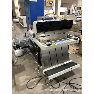 Fully Auto Bagging Machinery
