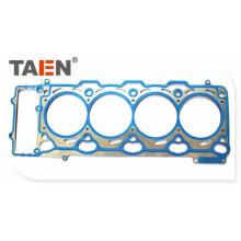 OEM11127530256 Junta de culata de Metal motor para BMW