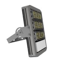 Солнечный прожектор с камерой видеонаблюдения 100Вт 200Вт