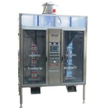 Pasteurisierte Milch Vertikale Verpackungsmaschine (RZ-2)