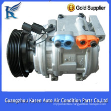 hot selling guangzhou electric motor for air compressor for kia forte