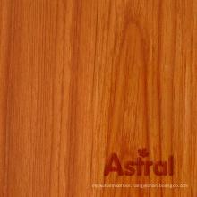 Engineered Wood Flooring Laminate Flooring (H2052-7)