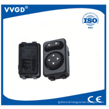 Auto Mirror Switch Use for Peugeot 405