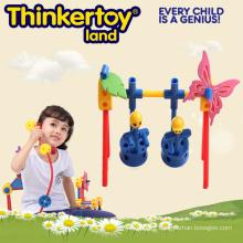 2015 Intelligence Development Educational Toys for Kids