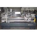 C6246 Horizontal Lathe Machine with High Precision