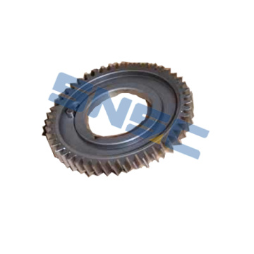 chery parts 372-1006040 INTAKE CAMSHAFT GEAR-SUB